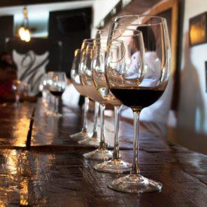 vinos del marques galeria